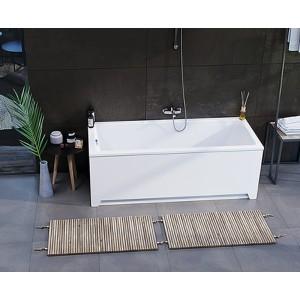Ванна акриловая Акватек София 150 см