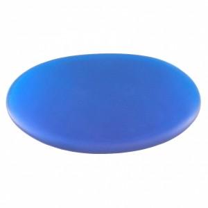 Подголовник Drop цвет: бирюза