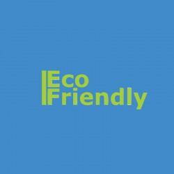 Новая бюджетная линейка ванн Eco-Friendly